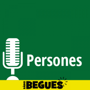 Persones-Radio-Begues