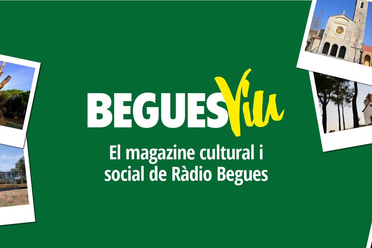 PageLines-Viu-Begues-Magazine-Radio-Begues.jpg